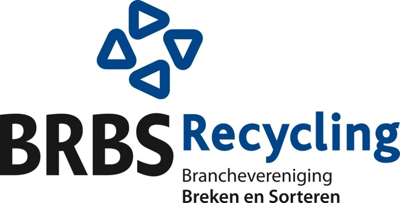 logo BRBS Recycling
