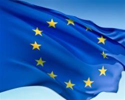 Overleg met Europa