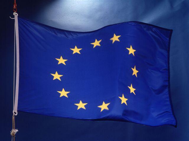 Europese Commissie