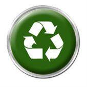 Kamer roept op tot meer recycling