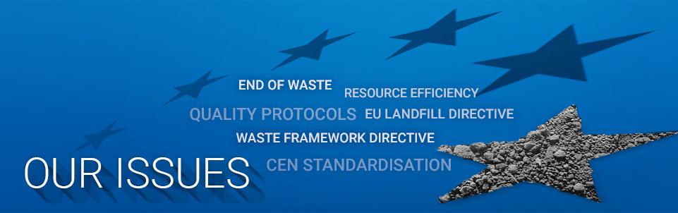 fir-recycling-issues
