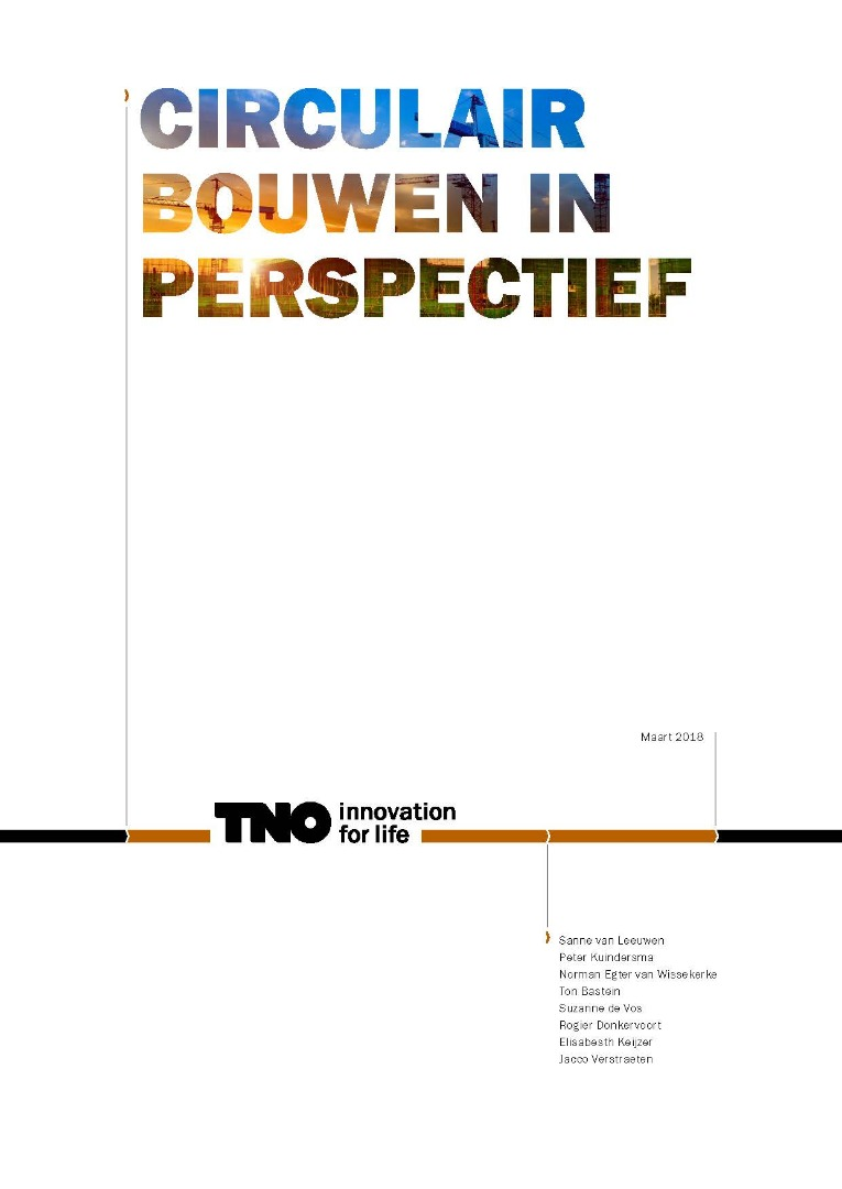 TNO-2018-circulair