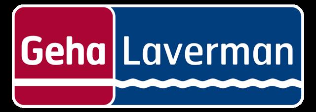 Geha Laverman