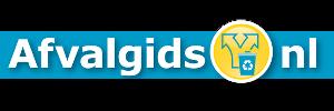 Afvalgids.nl logo