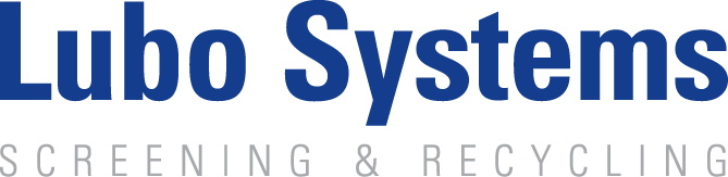 logo Lubo Systems