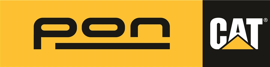 Logo Pon Equipment